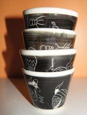 porcelaine free