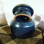 Beurrier à eau breton